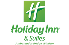 Holiday Inn - Ambassador Bridge