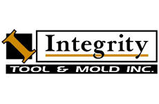 Integrity Tool & Mould