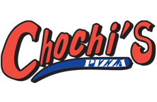 Chochis Pizza