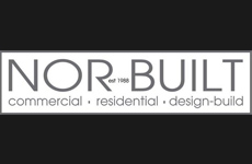 Nor Built