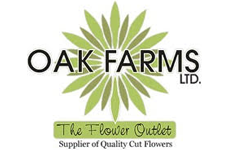 Oak Farms Leamington
